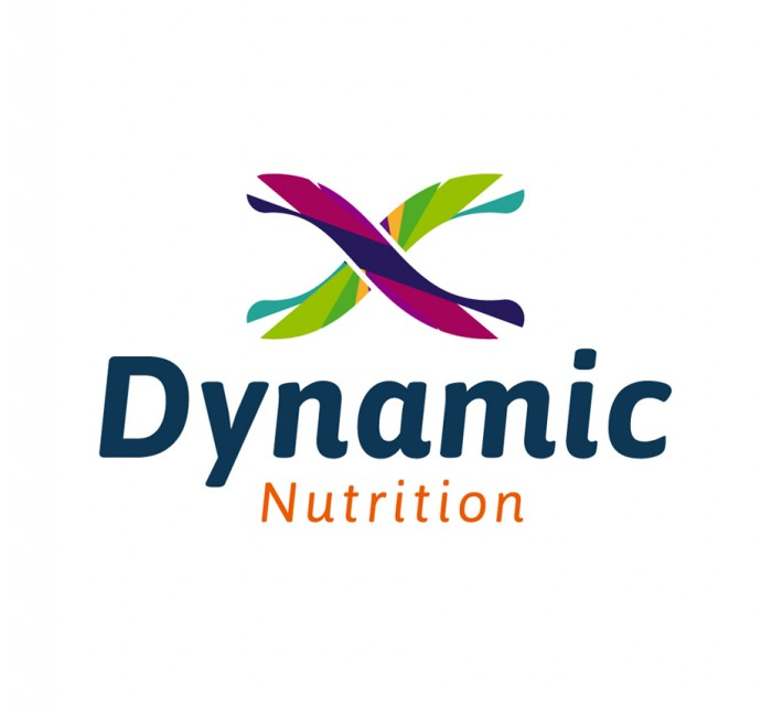 Duck To Water Design Dynamic Nutrition Duck To Water